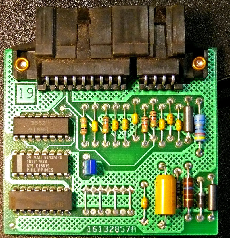 92 F150 Wiring Diagram Wiring Diagram Photos For Help Your Working