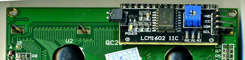 external image LCD-20x4-New3-800.jpg