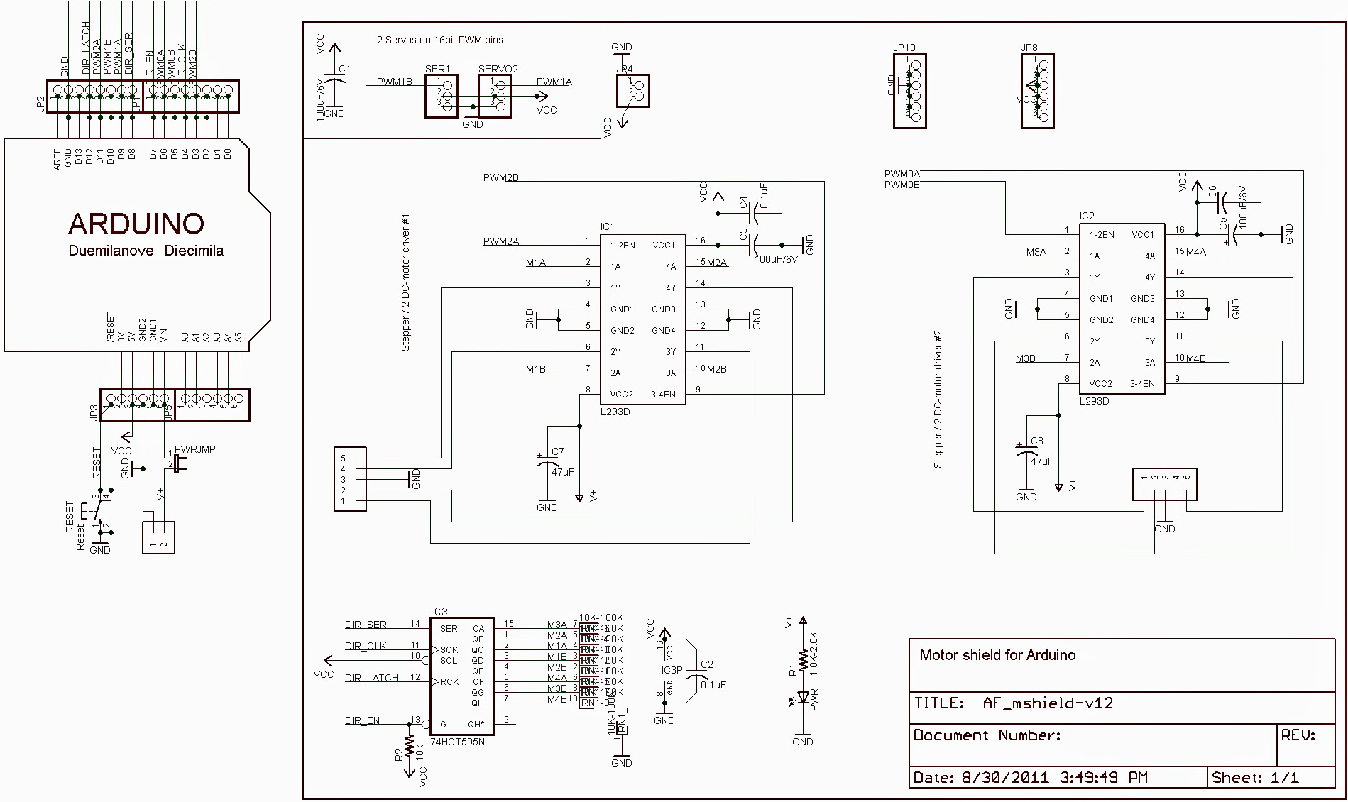 Index on 4 pin wiring diagram