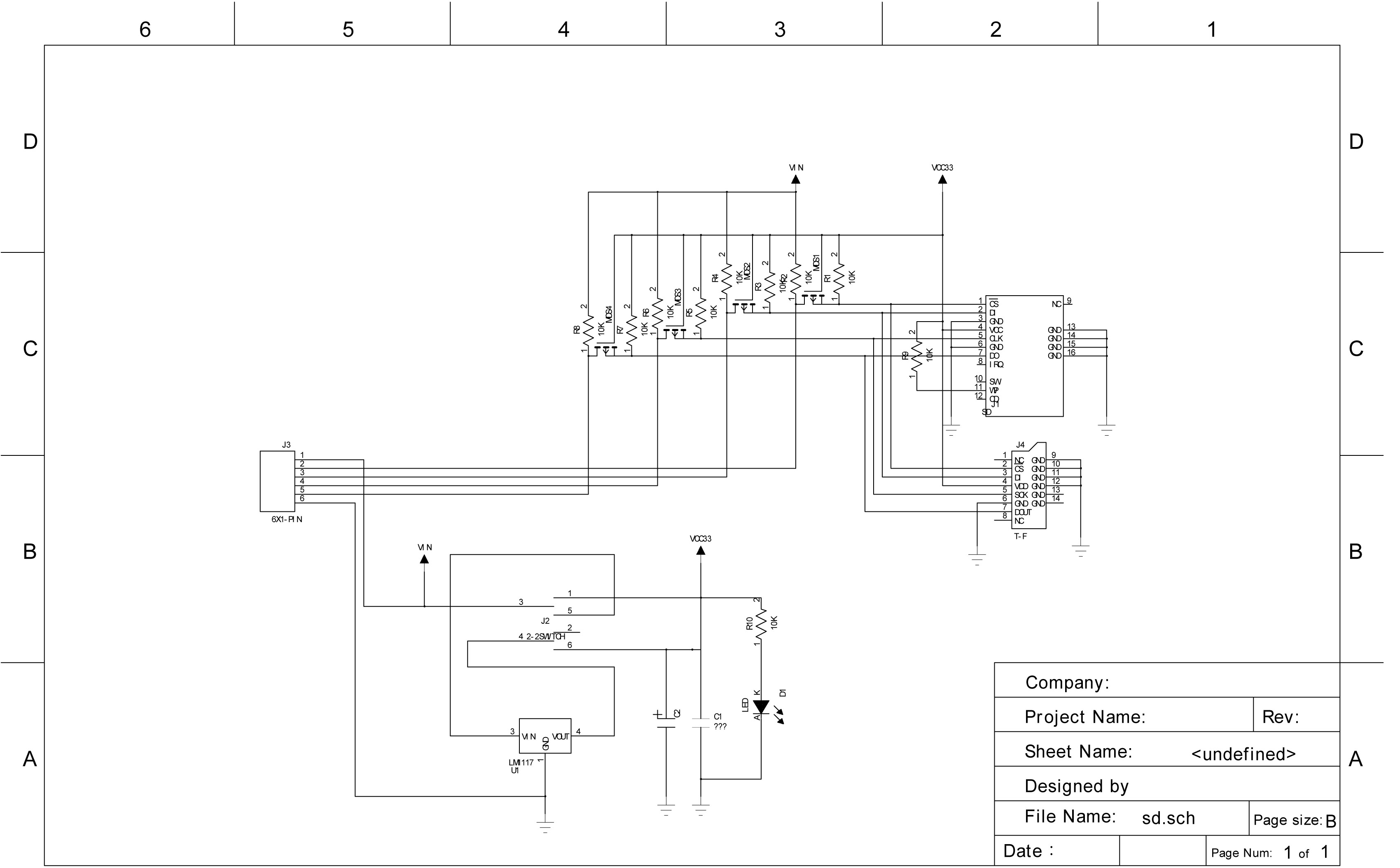 sd wiring diagram sd free engine image for user manual