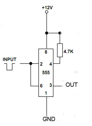 how to change the kanguage in arduino cc