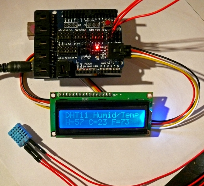 Untitled Sketch Bb besides  also Fritzing Mega Lidar furthermore Large Humidity Temp Display likewise . on arduino template