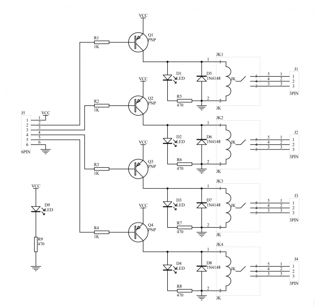 2-channel relay board johnson control board wiring diagrams relay board wiring diagrams