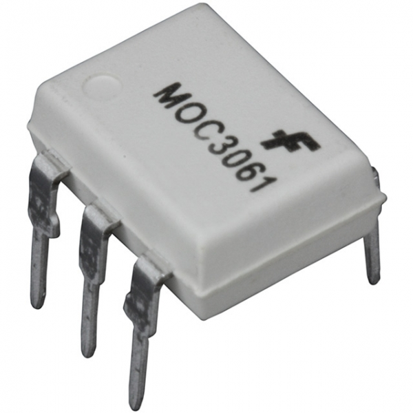 Blog rogerscorp likewise 90 Ec1 A as well 93371 Tata Motors Rolls Out New Winger Variant 4 besides 14 51 High Speed Fuse AC DC Thyristor Protection moreover Astrosyn Stepper Electric Motors. on high power ac motors