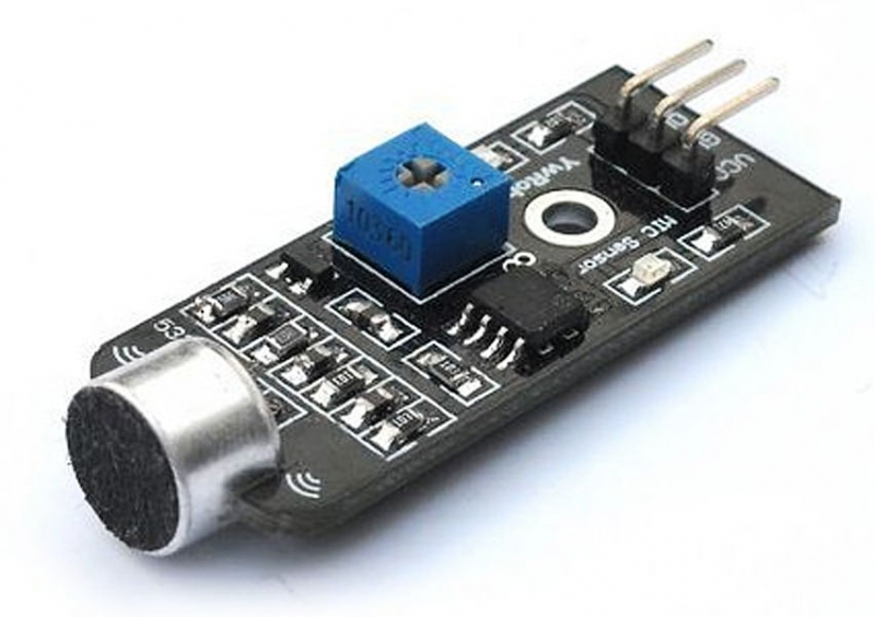 Zvs Induction Heater furthermore Load Cell Measurement On I2c Bus  lification Problem as well Az4562 Spin Coating as well Pic16f877 Ldr Ex le likewise Problem With Designing An Audio  lifier. on starter schematic